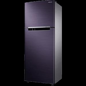Tủ lạnh Samsung RT25M4033UT/SV 256 lít  256 lít – Chính hãng