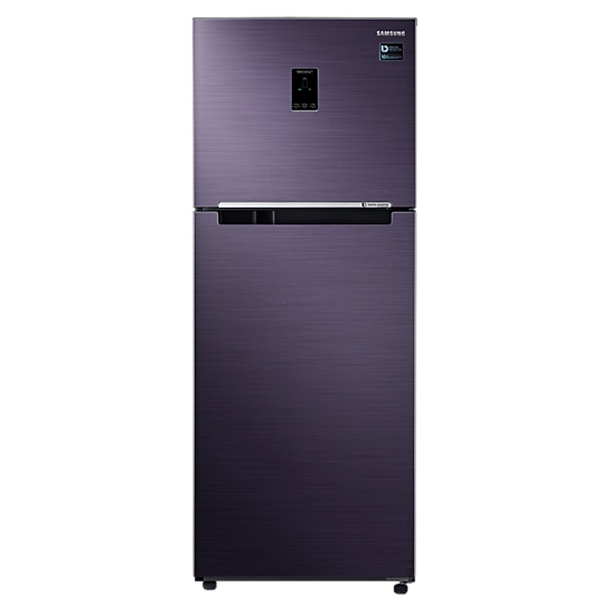Tủ lạnh Samsung RT35K5532UT/SV 2 cánh 364 lít - Chính hãng