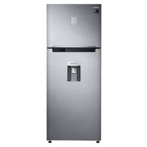 Tủ lạnh Samsung RT43K6631SL/SV 442 lít – Chính hãng