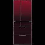 Tủ lạnh Sharp inverter 601 lít SJ-GF60A-R – Chính hãng