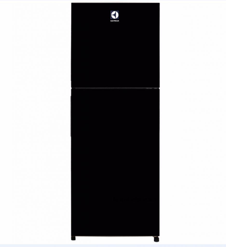 Tủ lạnh Electrolux 231 lít ETB2102BG - chính hãng