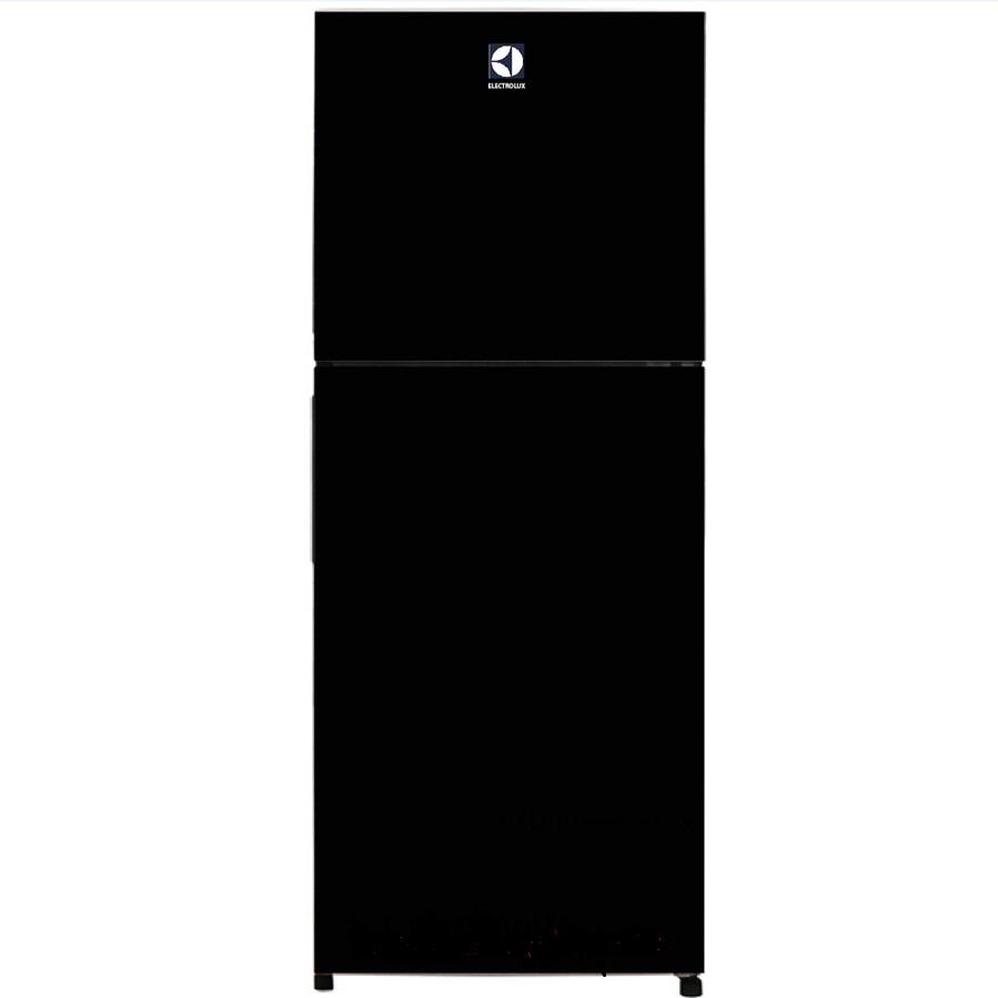 Tủ lạnh Electrolux 460 lít ETB4602BA – chính hãng