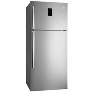 Tủ lạnh Electrolux 460 lít ETE4600AA – Chính hãng