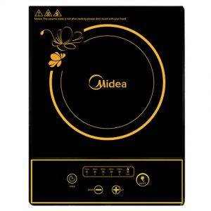 Bếp hồng ngoại Midea MIR-B2017DD – Chính hãng