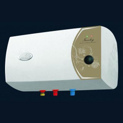 Bình nóng lạnh Picenza 15L N15EU (Tặng dây cấp)