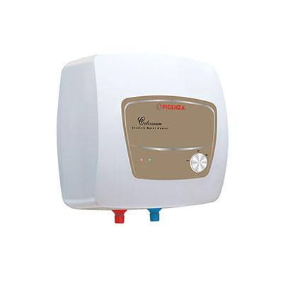 Bình nóng lạnh Picenza 20L V20EI (Tặng dây cấp)