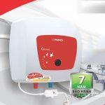 Bình nóng lạnh Picenza 30L V30EI