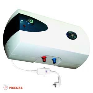 Bình nóng lạnh Picenza 40l S40E (Đặt hàng)