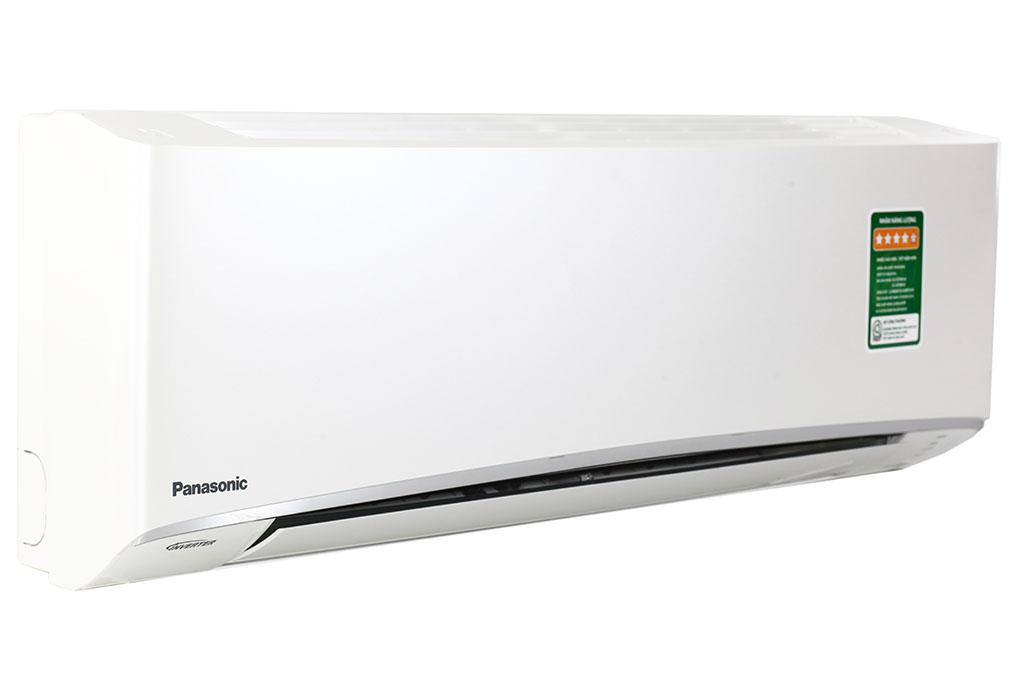 Điều hòa 2 chiều Panasonic CU/CS-Z9TKH-8 Inverter 8530 BTU - Chính hãng