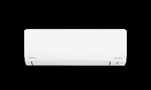 Điều Hòa Daikin 2 Chiều Inverter FTXV71QVMV 24000 BTU – Chính Hãng