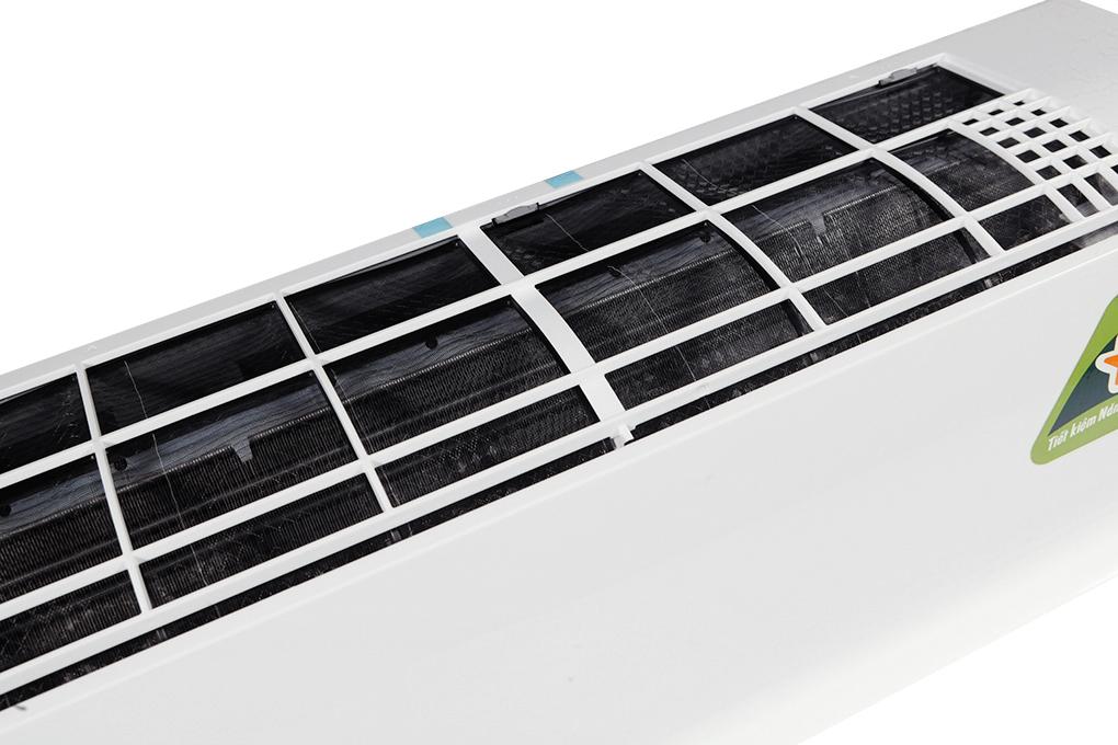 Điều hòa Daikin FTHF25RAVMV 2 chiều inverter 8500 BTU - Chính hãng