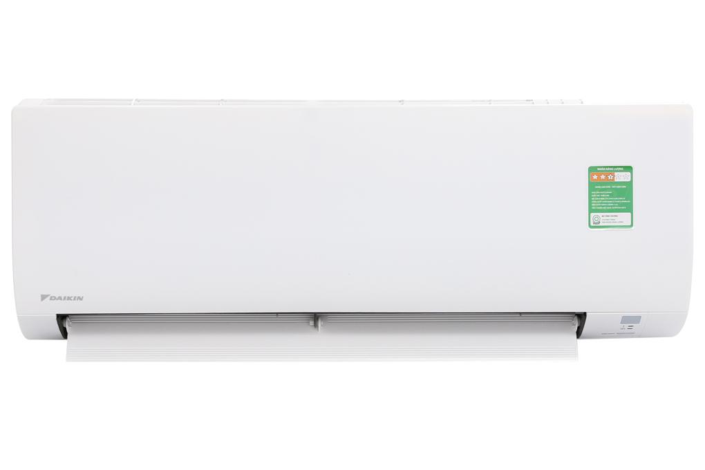 Điều hòa Daikin FTHM71RVMV 2 chiều inverter 24.000 BTU - Chính hãng
