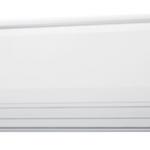 Điều hoà Fujitsu 2 chiều Inverter ASYA18LECZ – Chính hãng