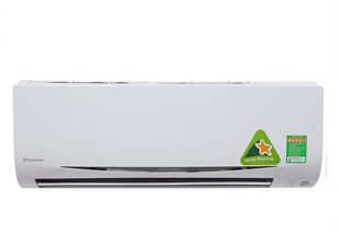 Điều Hòa Gree Inverter Snowball 9000 BTU GWC09MA-K3DNE2I