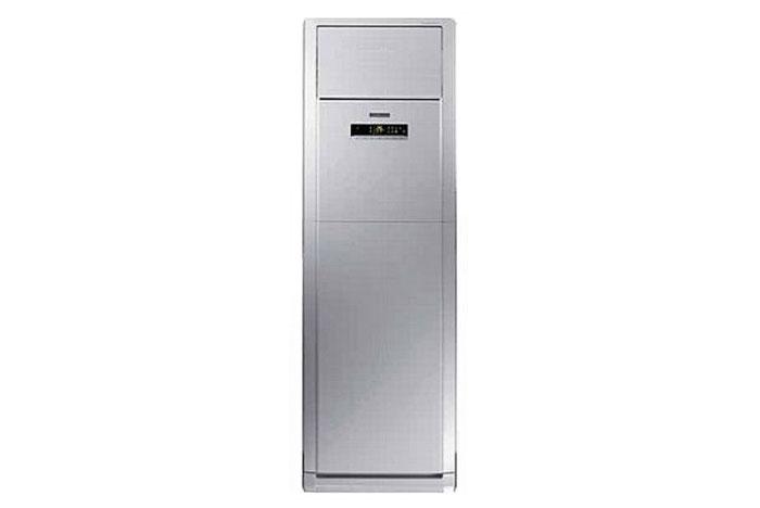Điều hòa Gree tủ đứng 1 chiều 42000Btu GVC42AH-M1NNA5A – Chính hãng