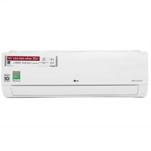 Điều Hòa LG V18ENF 1 Chiều Inverter 18000BTU   – Chính Hãng