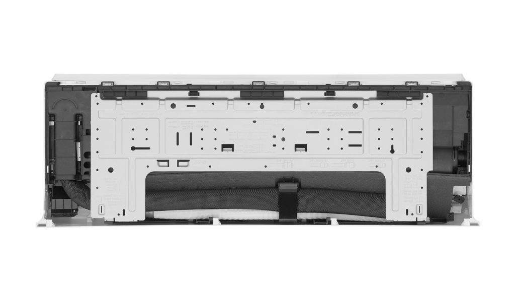 Điều Hòa LG V24ENF 1 Chiều Inverter 21500 BTU - Chính Hãng