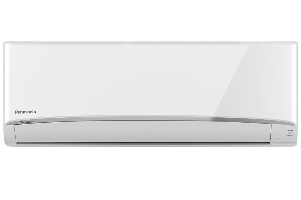 Điều hòa Panasonic CU/CS-YZ18UKH-8 2 chiều inverter 18000 BTU - Chính hãng