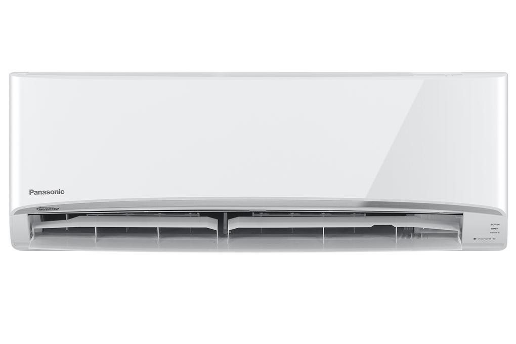 Điều hòa Panasonic CU/CS-YZ9UKH-8 2 chiều inverter 9000 BTU - Chính hãng
