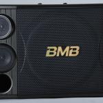 Loa karaoke BMB CSD-2000 SE  (Đôi)