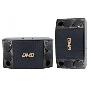 Loa karaoke BMB CSD-880 SE  (Đôi)