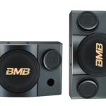 Loa karaoke BMB CSE-308 (Đôi)