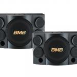 Loa karaoke BMB CSE-310 SE (Đôi)