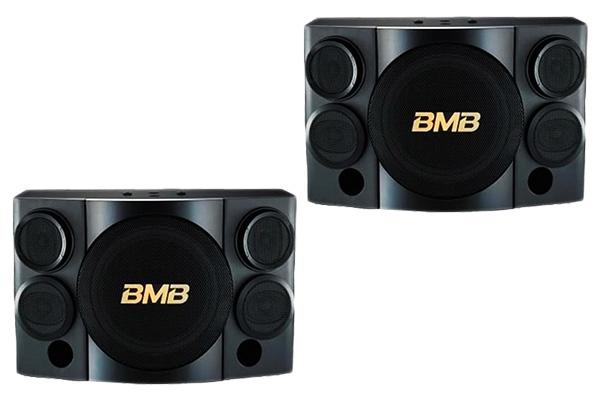 Loa karaoke BMB CSE-312 SE (Đôi)