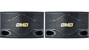 Loa karaoke BMB CSN-300 (Đôi)