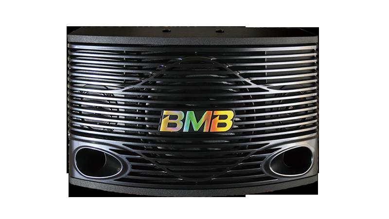 Loa karaoke BMB CSN-500 (Đôi)