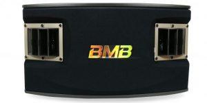 Loa karaoke BMB CSV-450 SE (Đôi)