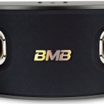 Loa karaoke BMB CSV-900 SE (Đôi)