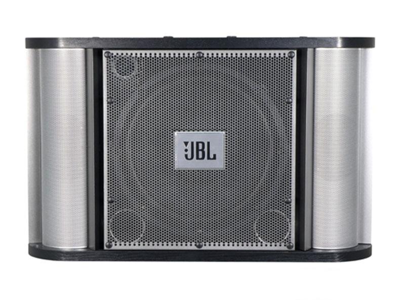 Loa karaoke JBL RM 10 II (Đôi)
