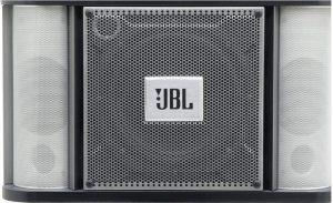Loa karaoke JBL RM 12 (Đôi)