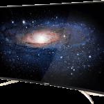 Smart TV ASANZO 65S8 65 inch 4K Cong