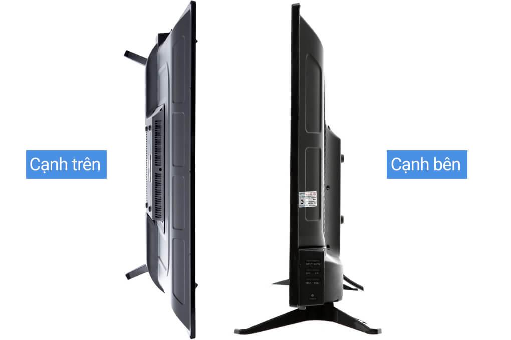 Tivi Led ASANZO 32S500T2 32 inch
