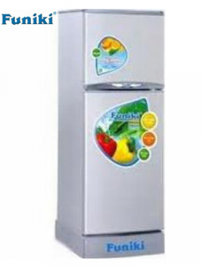 Tủ lạnh Funiki FR -125CI (125L)