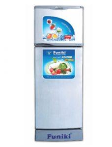 Tủ lạnh Funiki FR- 132CI ( 130L)