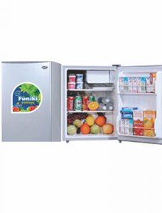 Tủ Lạnh Funiki FR- 51CD (50L)