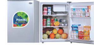Tủ Lạnh Funiki FR- 71CD ( 70L)