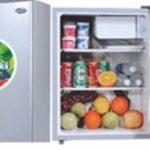 Tủ lạnh Funiki FR – 91CD ( 90L)