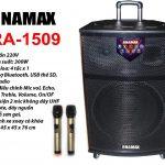 Loa Kéo Chính Hãng RNAMAX RA-1509