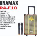 Loa RNAMAX
