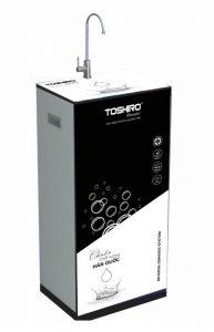 Cây lọc nước Toshiro