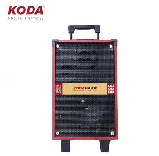 loa kéo di động KODA KD-802